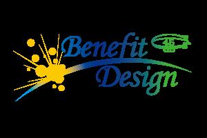 bd45_logo